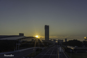 20141209sunrise2_blog.jpg