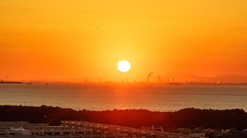 20150113_sunset.jpg