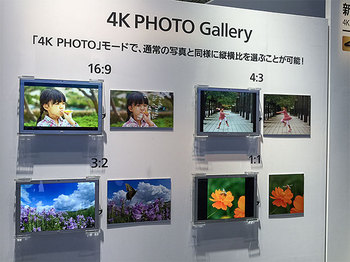 4Kphotogallery.JPG