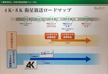NHK_ROADMAP.JPG