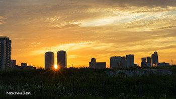 SUNSET-3_blog.jpg