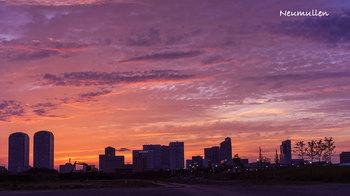 SUNSET-4_blog.jpg