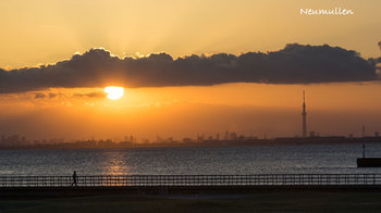 SUNSET0430-1_blog.jpg