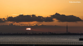 SUNSET0430-2_blog.jpg