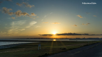 SUNSET0430-3_2_blog.jpg