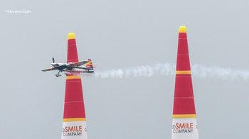 air-race4_blog.jpg