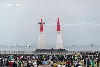 air-race5_blog.jpg