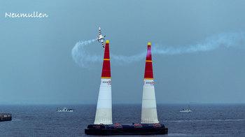 airrace-1_blog.jpg