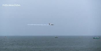 airrace-2_blog.jpg