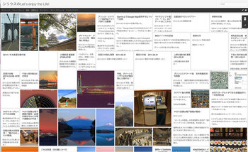 b_mozaic.jpg