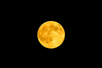 bluemoon20150731-2.jpg