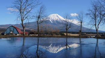fumotoppara_9313-1_bl.jpg