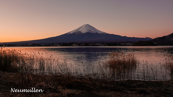kawaguchiko_9422-1_bl.jpg