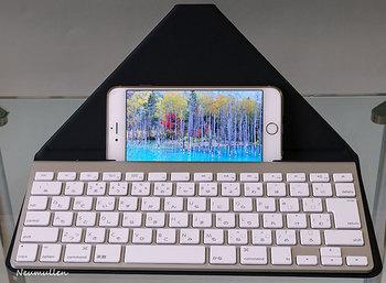 keyboard_y.jpg