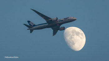 moon_jet3892-1_blog.jpg