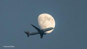 moon_jet3898-1_blog.jpg