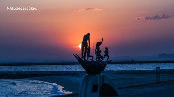 sunset0513-1_blog.jpg