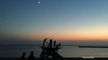 sunset5_0929.JPG