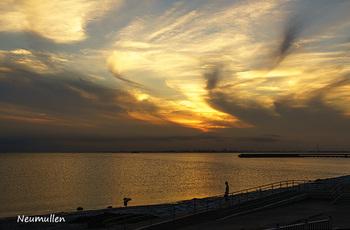 sunset_2_20140902.jpg