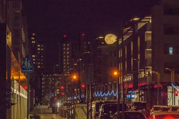 valentine_moon-2_a.jpg